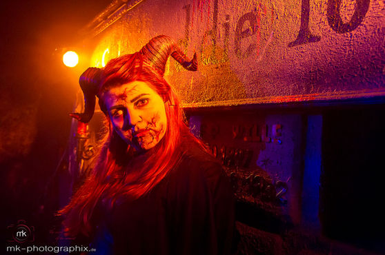 Halloween16-008.jpg