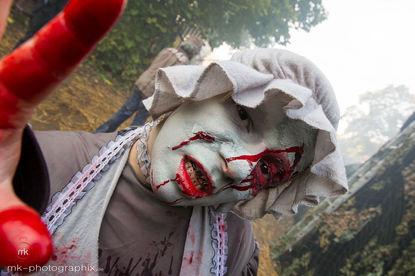 Halloween16-030.jpg