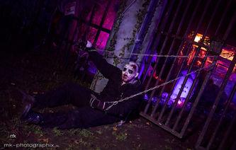 Halloween17-013.jpg