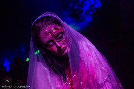 Halloween17-032.jpg