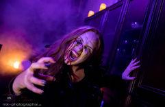 Halloween17-044.jpg