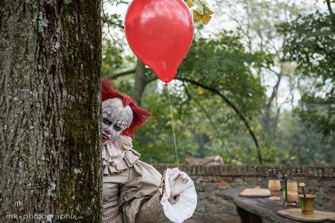 Halloween17-025.jpg