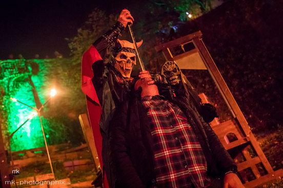 Halloween17-017.jpg