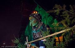 Halloween17-042.jpg