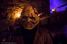 Halloween17-028.jpg