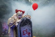 Halloween17-026.jpg