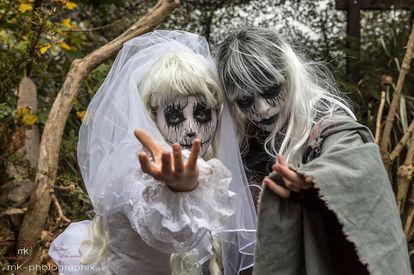 Halloween17-036.jpg