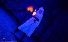Halloween16-014.jpg