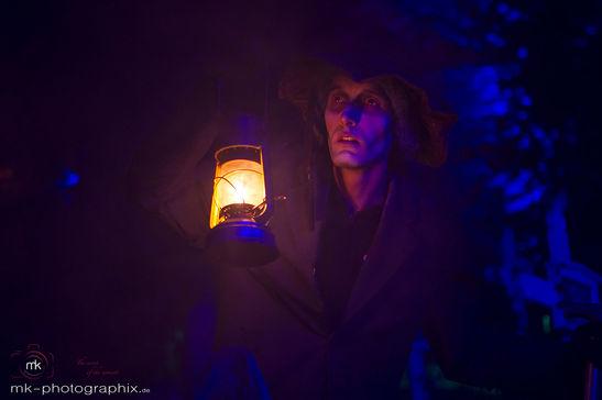 Halloween16-019.jpg