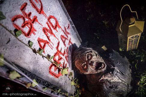 Halloween17-007.jpg