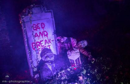 Halloween17-020.jpg