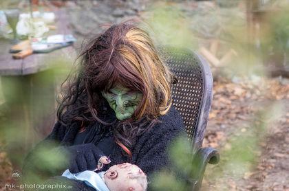Halloween17-034.jpg