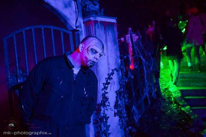 Halloween16-007.jpg