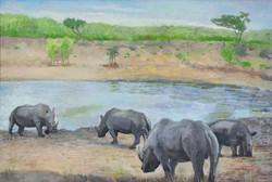 RhinoStandOff1