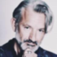 Portrait Unternehmensentwickler