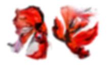 Redfish.Today - Unternehmungsentwicklung
