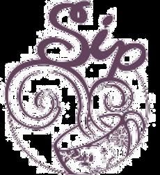 sipfinal_2015-Logo.png