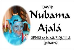 DAVID.jpg