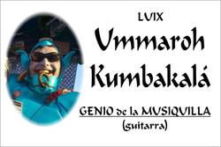 LUIX.jpg
