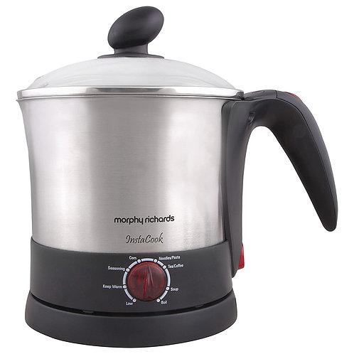 Morphy Richards InstaCook 1200 W, 0.5 Litre Noodle/Pasta & Beverage(Multi-purpos