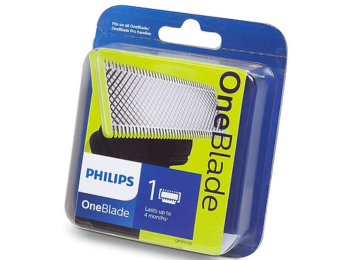 Philips OneBlade QP210/50 Replacement Blade