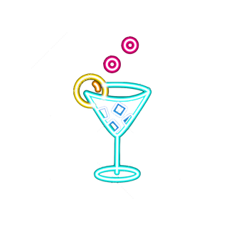 160209237-neon-sign-of-cocktail-in-glowi