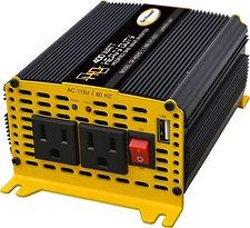 GP-400HD-iso-600x547.jpeg