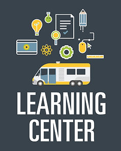 Learning-Center_200wx250h-01.jpg
