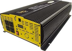GP-5000HD-iso-600x424.jpeg