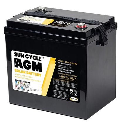 GP-AGM-6V.jpg