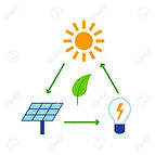 sun-énergie.jpg