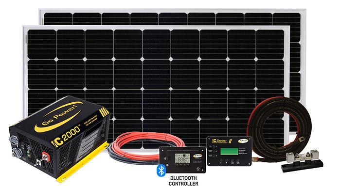 SOLAR-ELITE-systeme.jpg