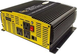 GP-1750HD-iso-2-600x424.jpeg