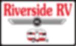 logo_riverside.png