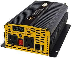 GP-1000HD-iso-2-600x484.jpeg