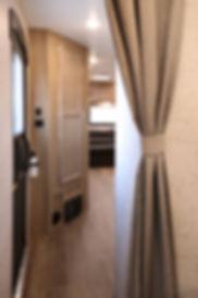 24+RLS+Bedroom+14.jpg