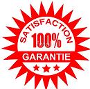 100garantie_edited.png