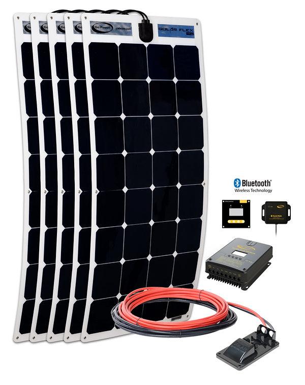 GP-FLEX-500-Kit.jpg