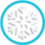 logo-hiver_edited.jpg