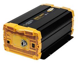 GP-ISW3000-2-600x489.jpg