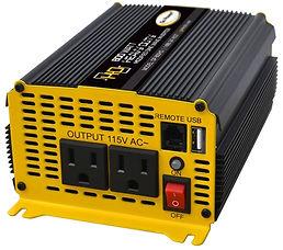 GP-800HD-iso-2.jpeg