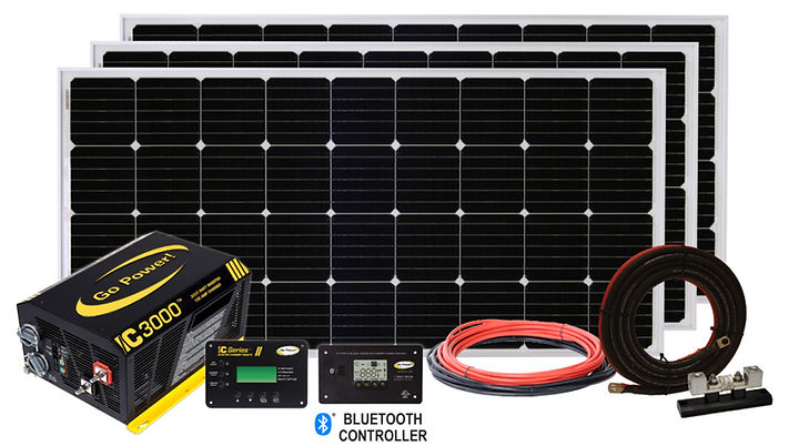 solar-systeme 190watts.jpg