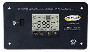 Gopower-solarcontroller.jpg