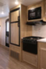 24+RLS+Kitchen+Apliances-4.jpg