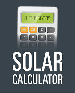 Solar-Calculator_200wx250h-01.jpg