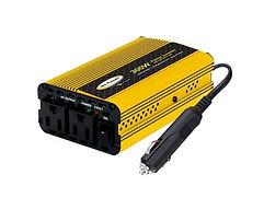 GP-300_ks_12V-Adaptor-600x450.jpeg