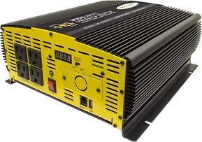 GP-3000HD-iso-2-600x421.jpeg