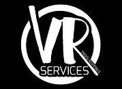 Frenette Yvan_VR Services.jpg