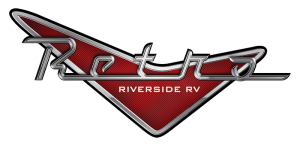 Retro-logo-red-300x146.png