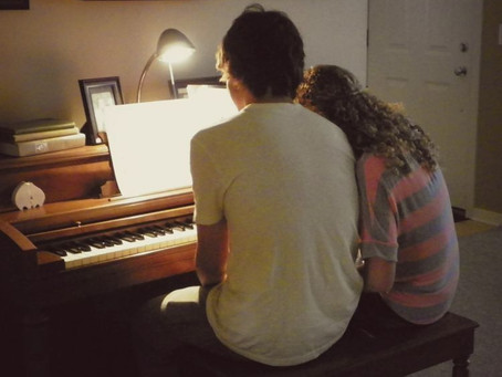 Is It True that the Piano is the Easiest Instrument to Learn?